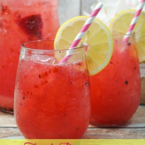 Triple-berry-lemonade-2-2-E (1)