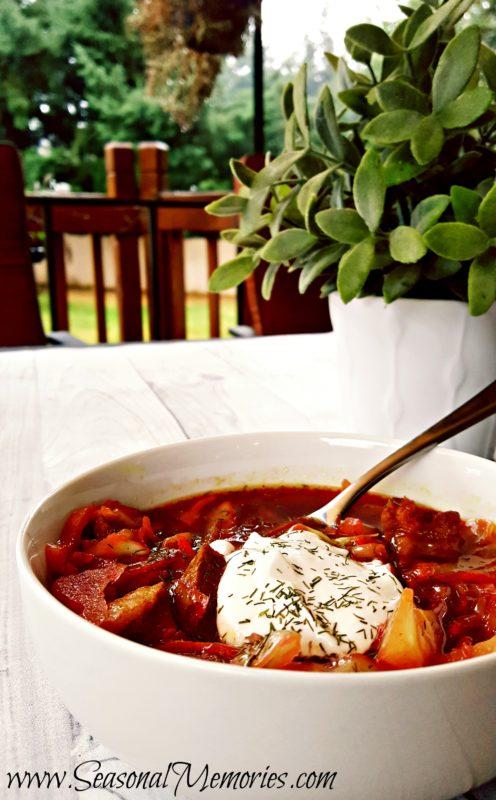 borscht-2