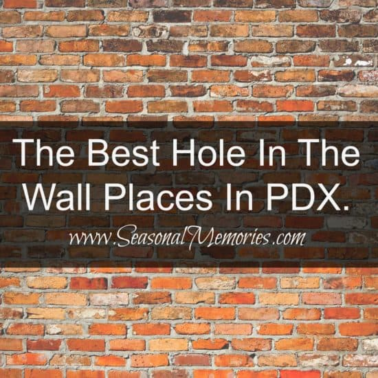 hole-in-the-wall-pdx