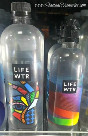 lifewtr-5-304x550
